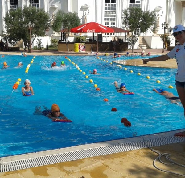 yüzme2