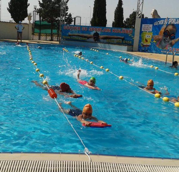 yüzme4